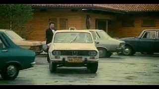 Angela merge mai departe (1981)