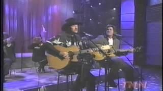 David Gates & Billy Dean Everything I Own 1998 Live