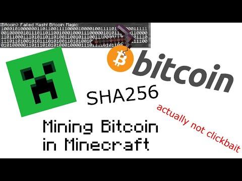 Saugiausias būdas įsigyti bitcoin