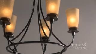 video: Cantata P4006-77