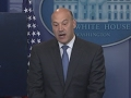 Trump administration announces tax reform plan