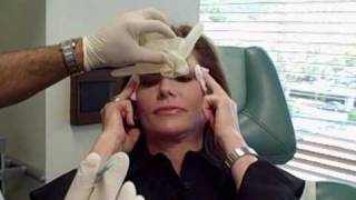 Beverly Hills Botox w/ Paul Nassif, MD