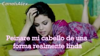 Selena Gomez    Good For You (sub Español)(ft A$AP Rocky)