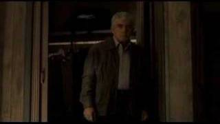 The Sopranos   Vito Gets Whacked