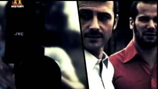 I Televisionari - Trailer