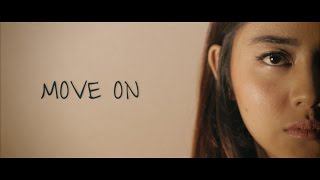 Move On - Short Movie