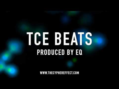 TCE Beats: SC Beat 1 ( Produced By EQ ) [ Hip Hop / Rap Instrumental ]