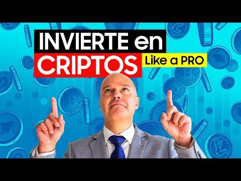 Bitcoin cota de piață în sua