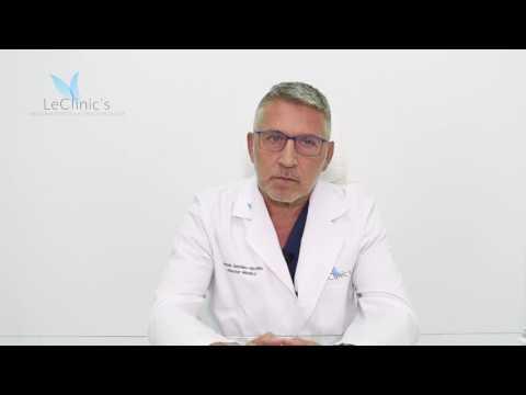 Las revocaciones el masaje de vacío del pecho el aumento