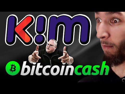 Bitcoin vanguard