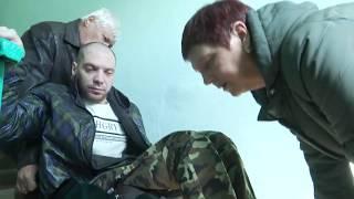 Инвалиду-колясочнику в Приморье предложили развалины вместо квартиры