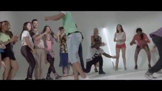 VALENTINE Afrobeat | KOLO OFFICIAL VIDEO | T-Money Entertainment