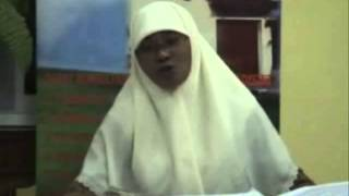 Biarawati Jago Kristenisasi Kini Muslimah  Wwwislamterbuktibenarnet