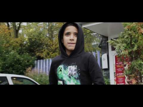 Soolking - Fuego Feat Ghost.st . Prod Aribeatz [Clip Officiel]