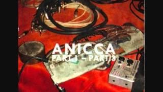 Merzbow - Anicca Part. 1