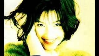 02. Follow the Sun - Regine Velasquez