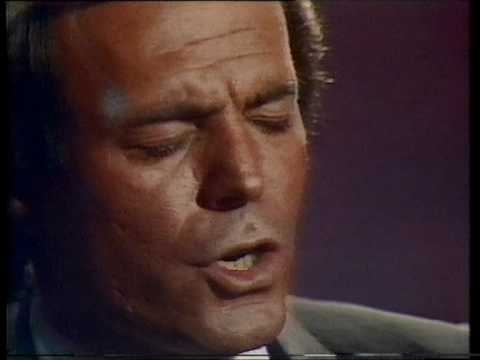 Julio Iglesias - Begin The Beguine