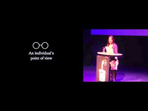Steph Troeth - The Hidden Plot Device - btconfBER2015