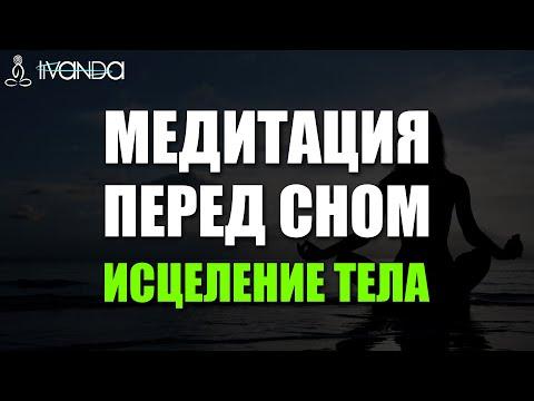 Bitcoin trader dragons den youtube