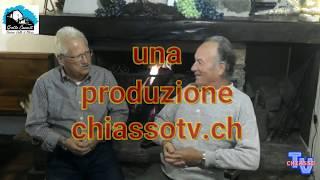 'Sctori dananz al fügarà - quinta puntata' episoode image