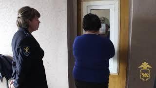 Житель Приморья осужден за ограбление пенсионера