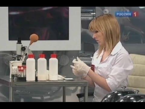 Можно ли делать чистку печени при гепатите