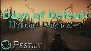 pestily ammo - मुफ्त ऑनलाइन वीडियो