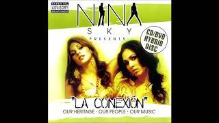 Nina Sky Ft Aventura-You´re Lying (6)