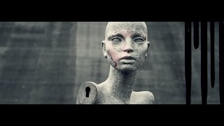 ENDLESS - Black Star Paradox (OFFICIAL VIDEO)