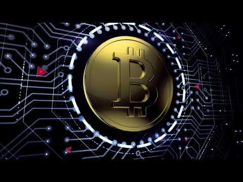 Курс заработать биткоин