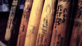 NBC World Series Trailer