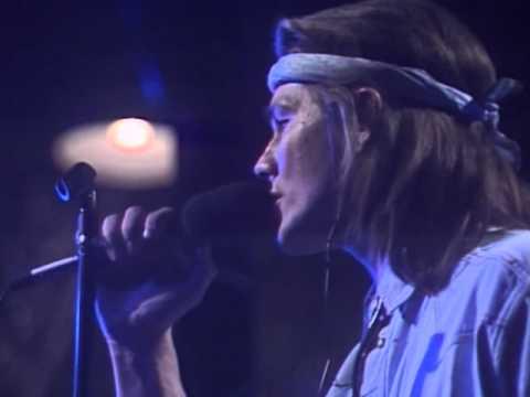 I've Been Losing You Lyrics – A-ha