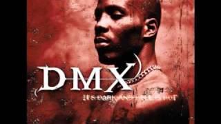 DMX We´re Back