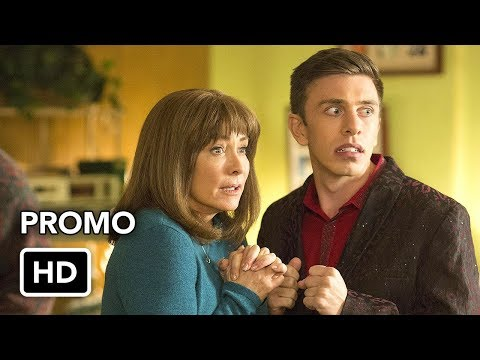 The Middle 9.11 Preview