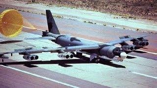 Война в воздухе. Бомбардировщики