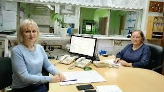 """02 11 2020 """"Поро эр, Марий Эл"""" [слушать]"""