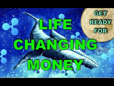 Poți să faci bani în bitcoin