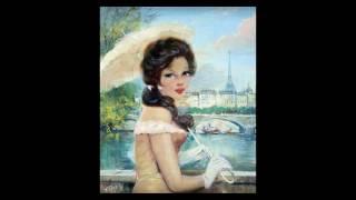 Ги де Мопассан Парижское приключение