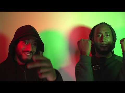 DJ D-Train & Kempi – HK47 (feat. RBDjan) [iTunes]
