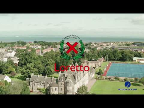 Video della campus