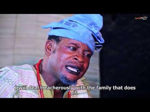 Omo Balogun Yoruba Movie 2019 Now Showing On ApataTV+