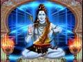 GOD Siva MP3 Tamil 30 minutes SIVA