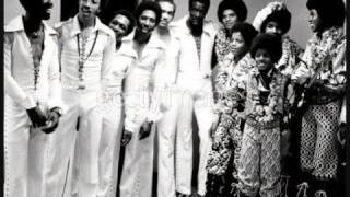 jackson 5 - oh' I've been blessed