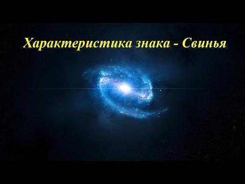 Кто по гороскопу человек в марте 2016
