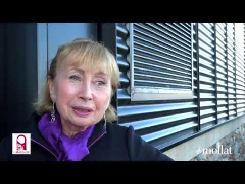 Vidéo de Michèle Kahn