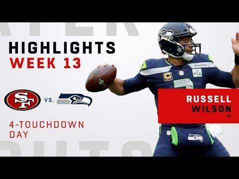 b13b8054b82 Google News - Seattle Seahawks vs. San Francisco 49ers preview ...