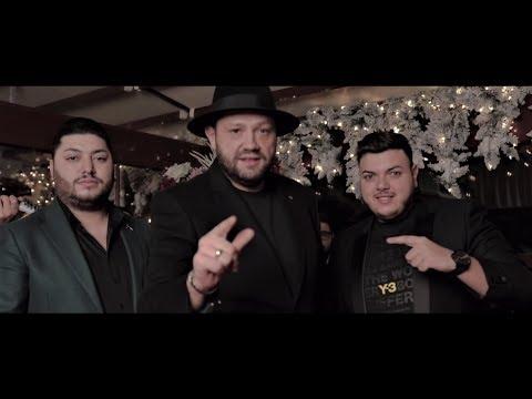 Leo De La Kuweit & Alex Show – Copii mei frumosi Video