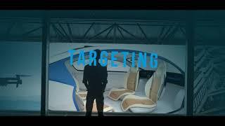 TriLion Studios - Video - 3