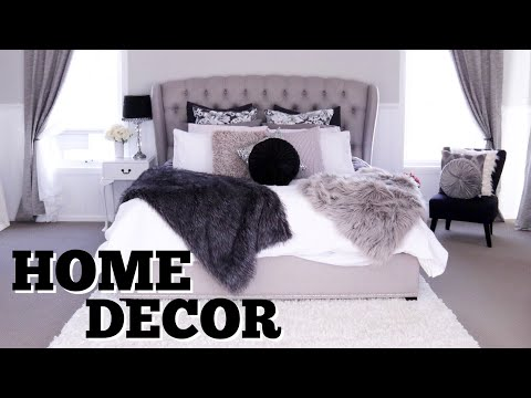 mp4 Best Budget Home Decor Instagram, download Best Budget Home Decor Instagram video klip Best Budget Home Decor Instagram