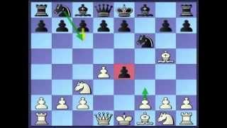 Chess Trap 7 (Against Dutch Defense)